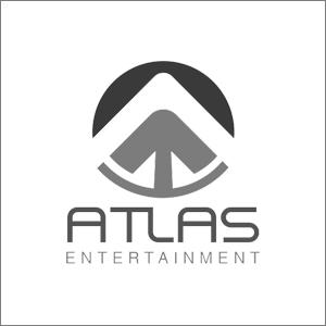 atlas-emvau