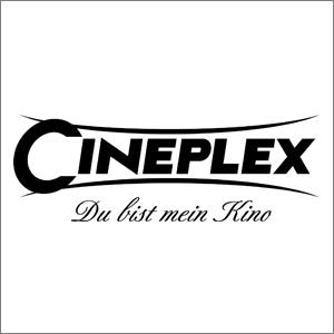 cineplex-emvau