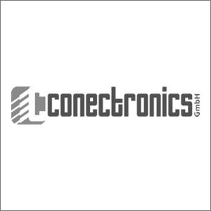 conectronics-emvau