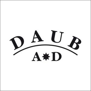 daub-emvau