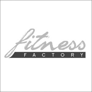 fitnessfactory-emvau
