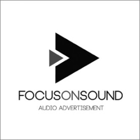 focusonsound-emvau