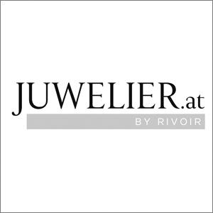 juwelierat-emvau