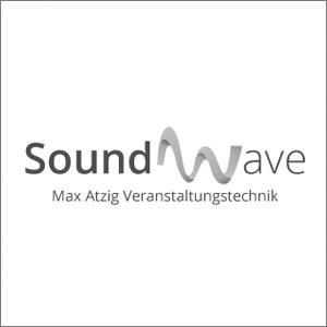 soundwave-emvau