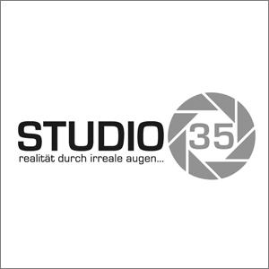 studio35-emvau
