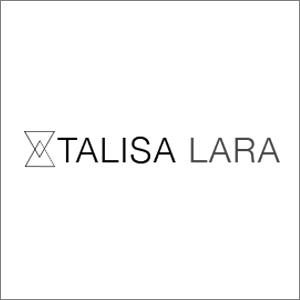 talisalara-emvau