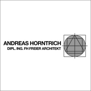 andreas-horntrich-emvau