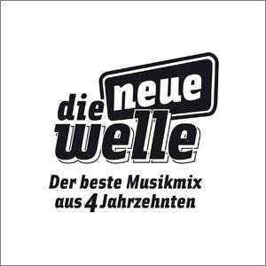 die-neue-welle-emvau