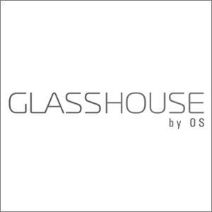 glasshouse-emvau