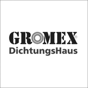 gromex