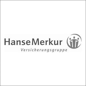 hanse_logo