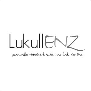 lukullenz-emvau