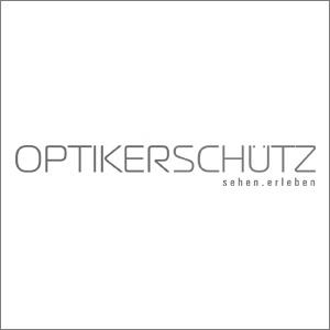 optik-schuetz-emvau