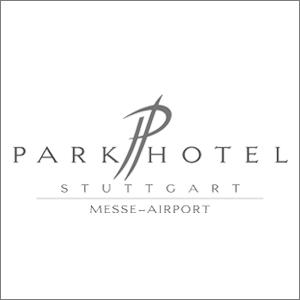 parkhotel_emvau