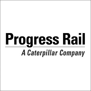 progress_rail_logo_emvau