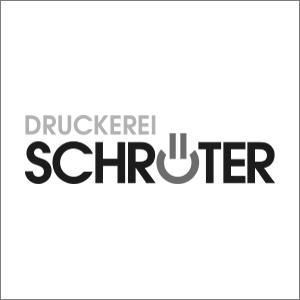 schroeter_druckpartner_emvau