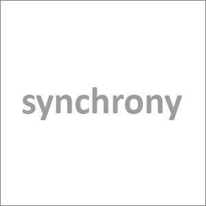 synchrony-emvau