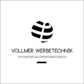 vollmer-werbetechnik_emvau