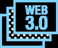 web3_0