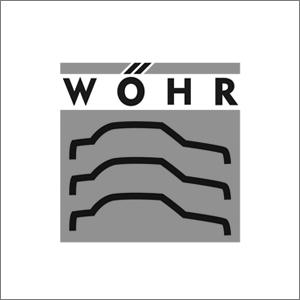 woehr-emvau