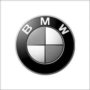 bmw-emvau-1-1