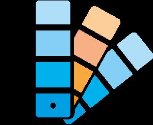 concept_colour