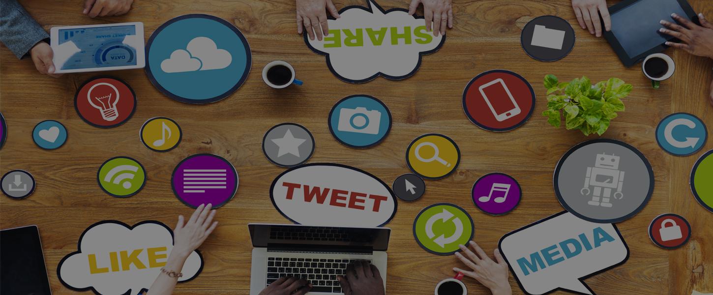 Warum ist nicht nur Facebook wichtig, sondern auch Instagram und ähnliche Plattformen?