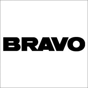 bravo_emvau